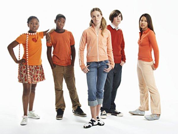 Teens for cash autumn skye video