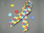 Data reveal another major increase in diagnoses of autism spectrum disorder