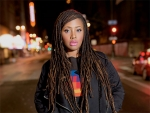 Lalah Hathaway set for April 13 show at UAB's Alys Stephens Center