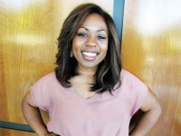 UAB Senior selected as official delegate for national public relations assembly