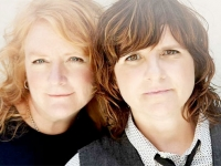 Indigo Girls set to perform at UAB's Alys Stephens Center on Sept. 23