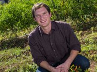 From Alabama to Africa: UAB grad to help farmers in Sierra Leone