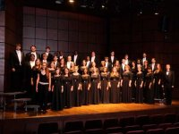 UAB Music presents new season of free performance, guest artists