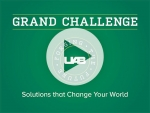 Aug. 22 Grand Challenge workshop will set parameters for new university initiative
