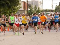 Register now for UAB Alumni scholarship run