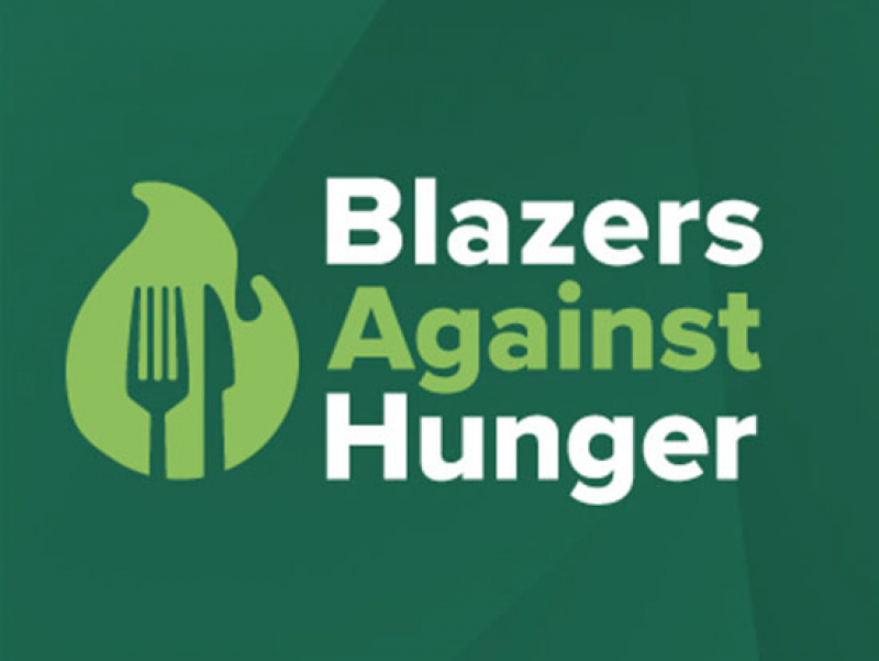 UAB fights food insecurity with global, local efforts Nov. 11 and 14