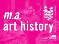 UAB, UA 20th annual Graduate Student Symposium, March 6