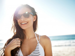Sunglasses safety: how to buy the best sunglasses for the summer