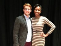 UAB Music students win honors, scholarships