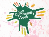 Community Week: See UAB community through the eyes of alumni and faculty Jan. 30