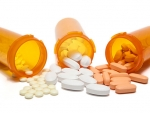 Studies shows statins no help for COPD or ARDS