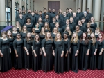 UAB Concert Choir to make Carnegie Hall debut