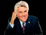 Jay Leno gives $10,000 donation to Alys Stephens Center, ArtPlay
