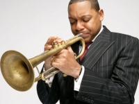 UAB's Alys Stephens Center presents Jazz at Lincoln Center Orchestra with Wynton Marsalis on Jan. 18