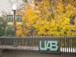 UAB is top Alabama university in U.S. News & World Report global rankings