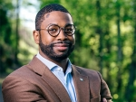 UAB alumnus named to Forbes' 30 Under 30 in Law and Policy list