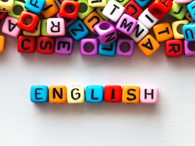 Free community English classes available this fall