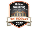 UAB's online accounting program in top 10 nationally