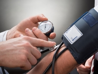 103 million people classified as having high blood pressure under new guideline