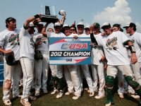 UAB Baseball catches success on and off the field