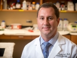 UAB study identifies way brain tumors fuel their growth