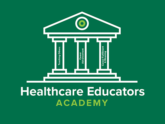 UAB launches health care faculty mentoring program