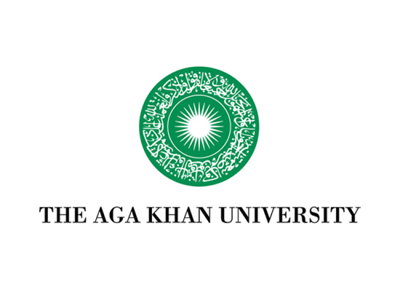 UAB and AKU join hands on global education and research initiatives