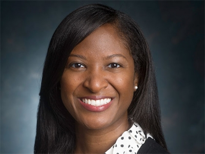 UAB physician-scientist receives Komen grant to conduct HER2-positive breast cancer research