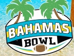 Join the UAB Blazers for free Bahamas Bowl watch party Dec. 22