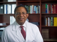UAB State of the School of Medicine speech set for Jan. 28
