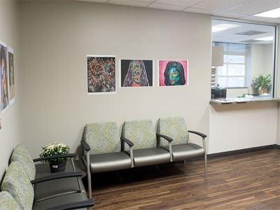 New clinic to expand sexually transmitted infections, sexual health research