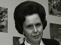 Sara Finley, pioneering UAB geneticist, dies at 82