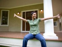 How to invest in 2012? Buy a house, but don't overlook the details