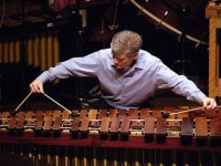 UAB hosts Percussion Ensemble Festival, free concert April 16