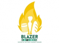 New on-campus food bank, Blazer Kitchen, set for grand opening March 6