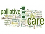 UAB hosts inaugural palliative care conference