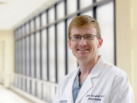 UAB establishes Division of Congenital Cardiac Anesthesiology