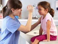 Eye injuries more common in kids in summer, says UAB