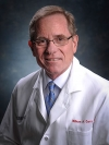 William Curry, M.D.