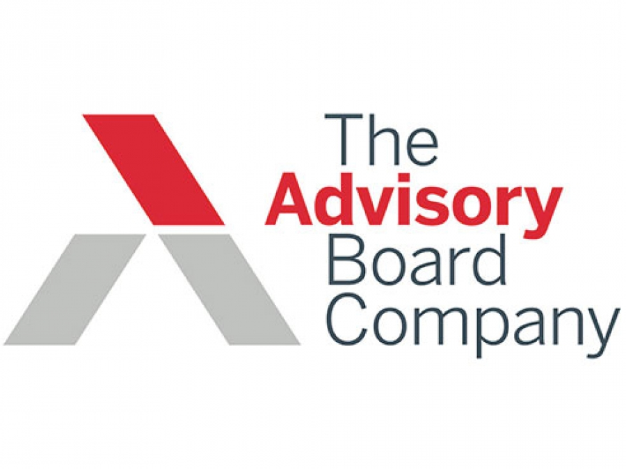 patient advisory board internship The board is scheduled to consider pcori's funding commitment plan, among other business improving the health of older adults homepage feature  advisory panel on patient engagement fall 2018 meeting pcori footer contact address patient-centered outcomes research institute.