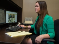 UAB's business school becomes first in state to require internships