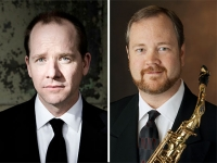 New works by Southern composers in free concert at UAB on May 20