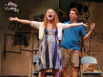 "Theatre UAB's new season: ""Dancing at Lughnasa,"" ""SFB,"" ""Buried Child,"" Festival of 10-Minute Plays and ""Spring Awakening"""