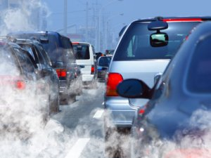 Clean Air Initiative scientific session slated for Sept. 21
