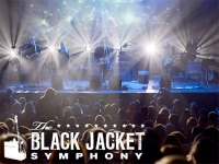 Black Jacket Symphony to perform David Bowie exclusively at UAB's Alys Stephens Center on Oct. 14