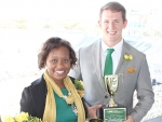 Mr. and Ms. UAB finalists announced