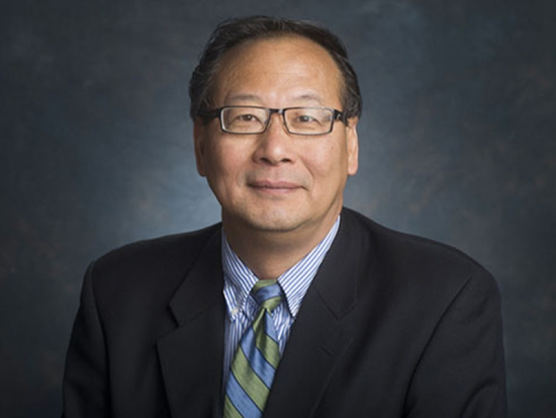 Zhang inducted into the American Institute for Medical and Biological Engineering College of Fellows