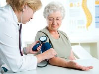 Study identifies superior hypertension treatment, efficacy between sexes