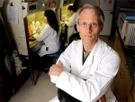 HIV vaccine design should adapt as HIV virus mutates