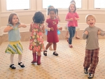 Dance, write, paint, act: Register now for new ArtPlay classes in 2016
